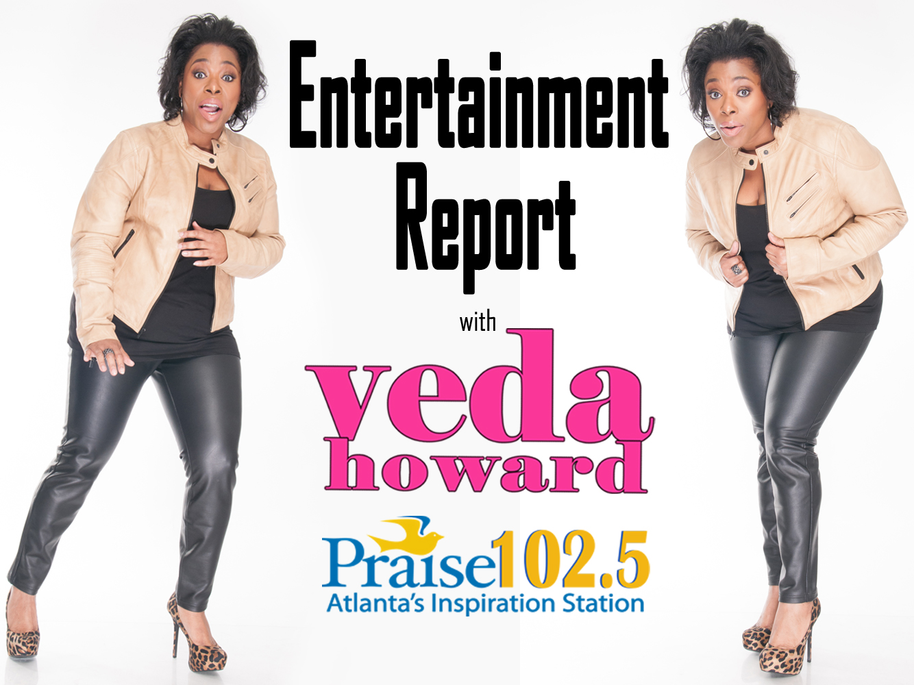 Entertainment Report Fall 2015